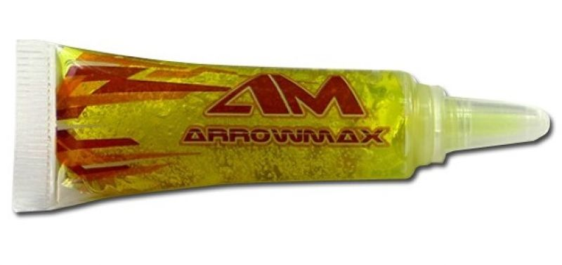 Arrowmax O-Ring Fett # 5ml