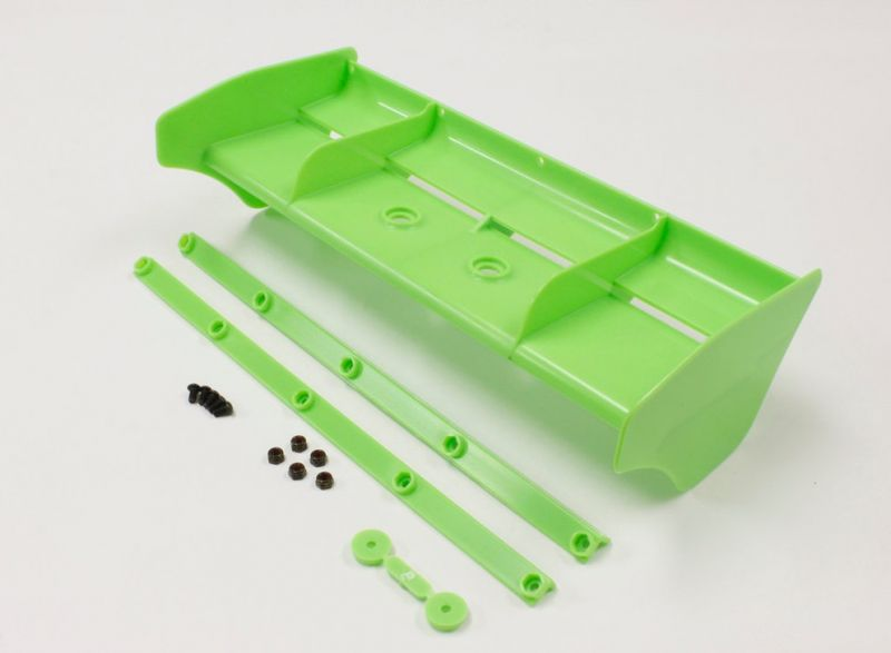 Kyosho IF491KG Spoiler grün (MP9-10-TKI4)